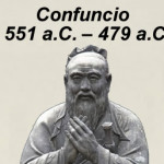 Confuncio
