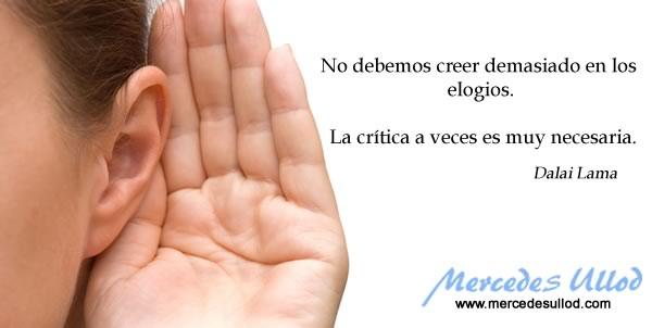 mercedes_ullod